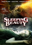 SleepingBeauty