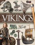 AllAboutHistoryVikings