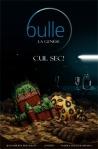 CulSec