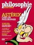 PhiloMagAsterix