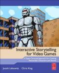 InterStoryVideoGames