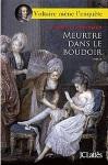 MeurtreBoudoir